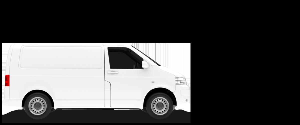 7b32a3a5d1 Van Insurance